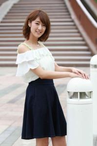 ps-haruna16