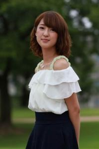 ps-haruna18