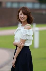 ps-haruna2