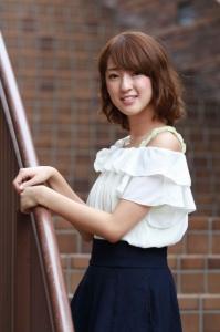 ps-haruna24