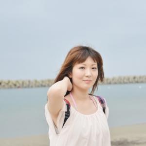 モデル:Mutsumi 撮影:シロモデスタッフ