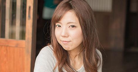 gallery-photo-session14-mikeneko1