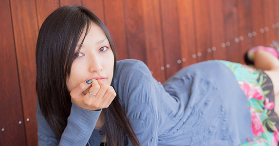 gallery-photo-session14-saki1