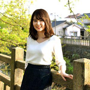 モデル:Yukino 撮影:シロモデスタッフ