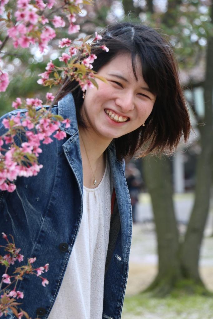 モデル:Mano 撮影:kazu