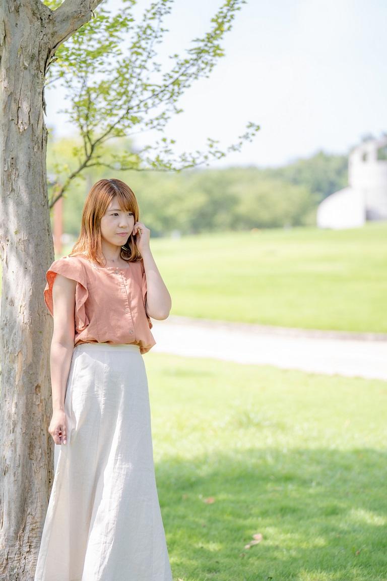 モデル:Rei 撮影:だっつん